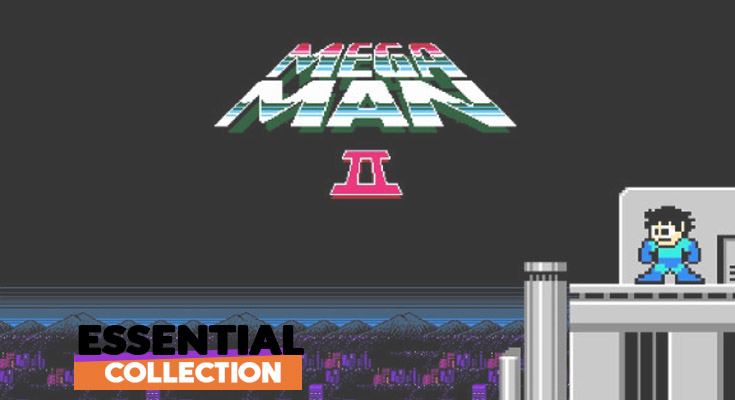 The Top 10 Games of 1988